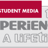 Student Media Launches New Marketing Campaign