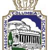 The Crimson White Named Columbia Crown Finalist